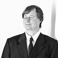 Dr. Jan Blüher