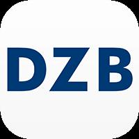App-Icon DZB