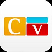 ColorVisor - Farberkennung mit dem iPhone