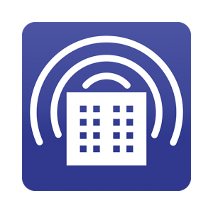 Icon: BlindFind-App